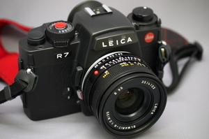 Leicar7_2_2
