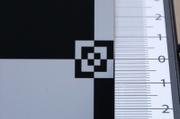 20110703g4